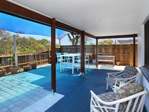 Pet Friendly Waterfront Apartments NSW